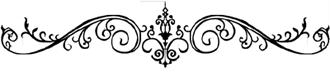 bottom logo